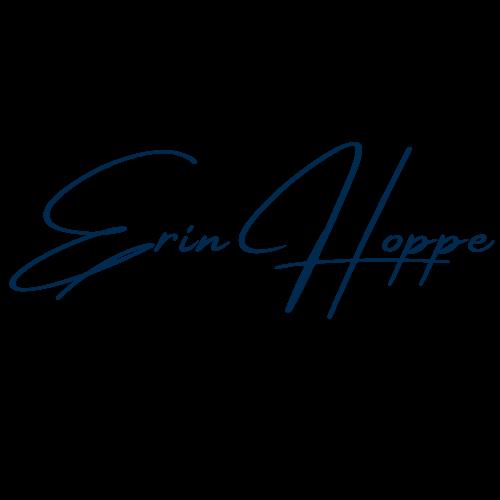 Erin Hoppe (35)